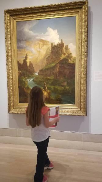 Not Monet