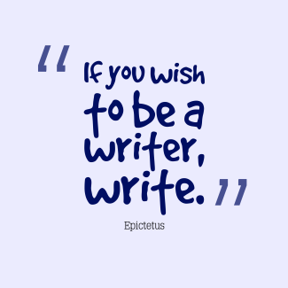 If-you-wish-to-be__quotes-by-Epictetus-94.png